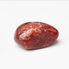 Red Aventurine Tumbled Stones