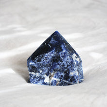 Sodalite Base Point I