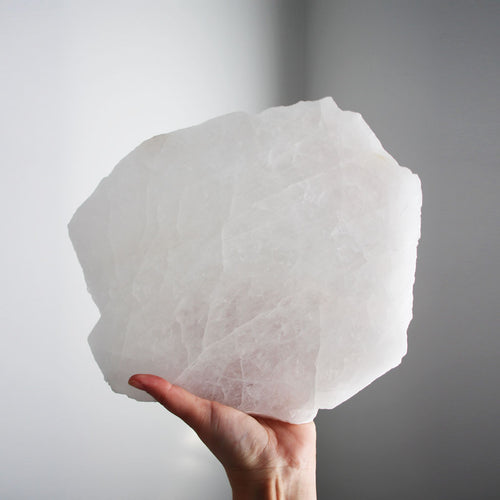 Quartz Slab - Large