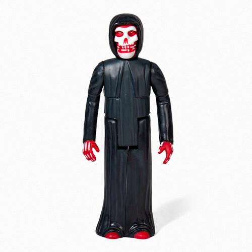 MISFITS ReAction FIGURE 'FIEND - LEGACY OF BRUTALITY'