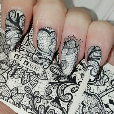 Beauty Bigbang, nail art , beauty