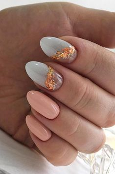 Wedding Nail Design-20