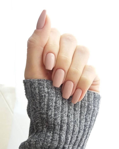 Fall Nail Color-3