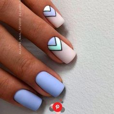 20 best nail designs in 2020latest nail trends