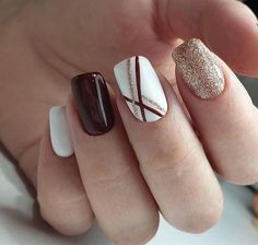 Best Nail Designs in 2020-5