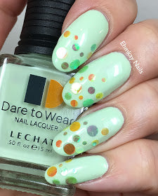 beauty bigbang, nail art, nail polish, nail decoration, nail beauty