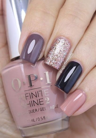 Hottest 80 Cute Fall Nail Designs 2018 Beautybigbang