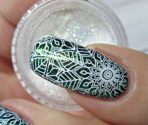 beauty bigbang, nail polish, nailart