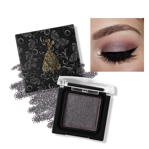 mate eye shadow