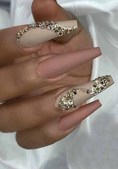 Women's Day Nail Design-4