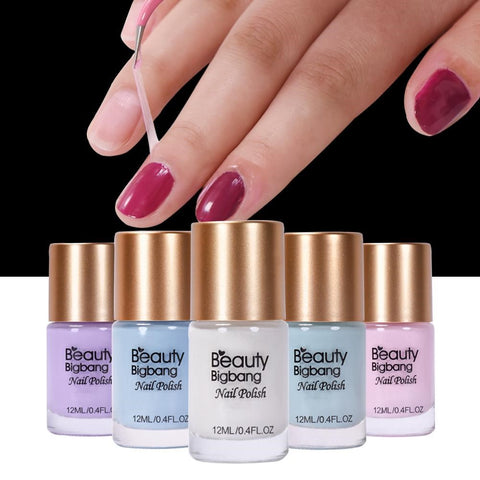 BeautyBigBang Base Coat