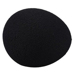 Gourd Type Wet Expansion Powder Puff Cometic Sponge Puff