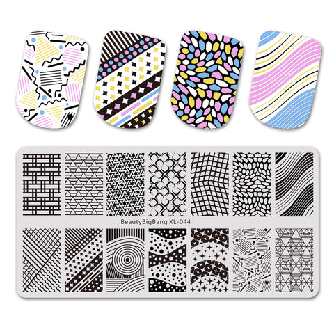 Cheap Nail Art Supplies Online | BeautyBigBang