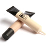 Perfect Cover Face Concealer Cream Contour Makeup Liquid Concealer Makeup Cream