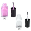 Peel Off Liquid Tape Nail Art Glue Protective Nail Polish Cuticle Guard Skin Barrier