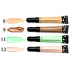 Concealer Sticker Makeup Facial Base Contour Cream Bronzer Concealer Stick Highlighter