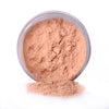 Ultra-Light Translucent Finishing Loose Powder Setting Powder For Face Makeup