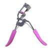 High Quality Stylish Eyelash Curler Eye Curling Clip For Makeup
