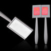 Nail Magnet Magnetic Stick For Cat Eye Gel Polish UV LED Nail Art Tool
