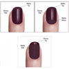 Matte Top Coat Shiny Primer Nail Polish Gel For Manicure