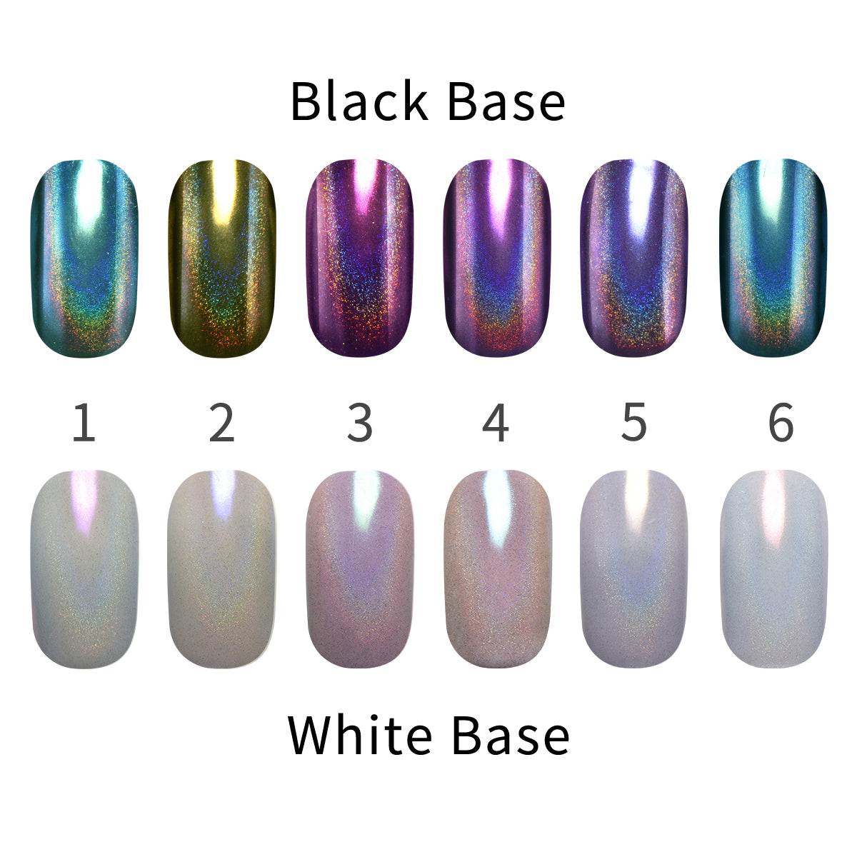 0a3cec0e28 Cheap Nail Art Supplies Online | BeautyBigBang