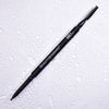 Double-end Long Lasting Waterproof Slim Eyebrow Pencil For Makeup