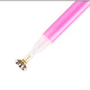 Cat Eye Magnet Stick For Gel  Polish Board Nail Art Tools