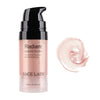 Shimmer Glow Highlighter Liquid Cream Facial Brighten For Eye Makeup