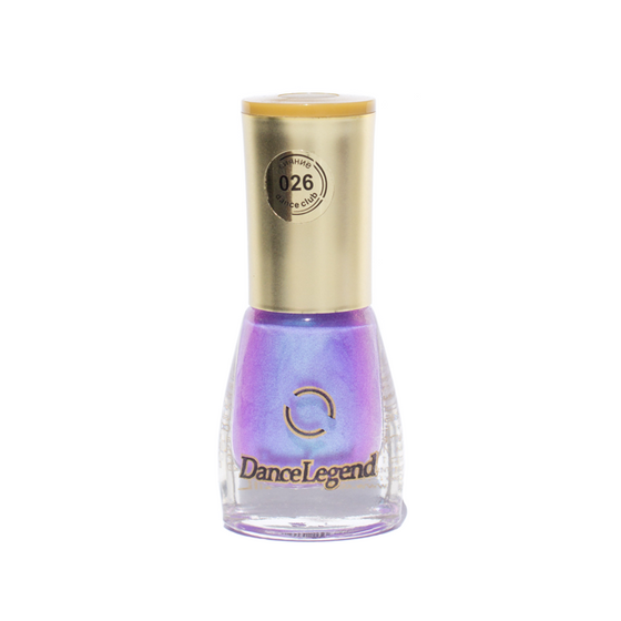 DANCE LEGEND 026 Magic Lavender - NEW!
