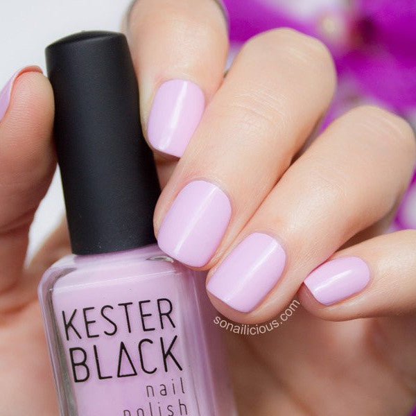 KESTER BLACK Fairy Floss