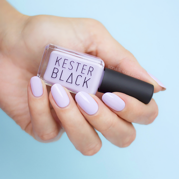 KESTER BLACK Luna - NEW!