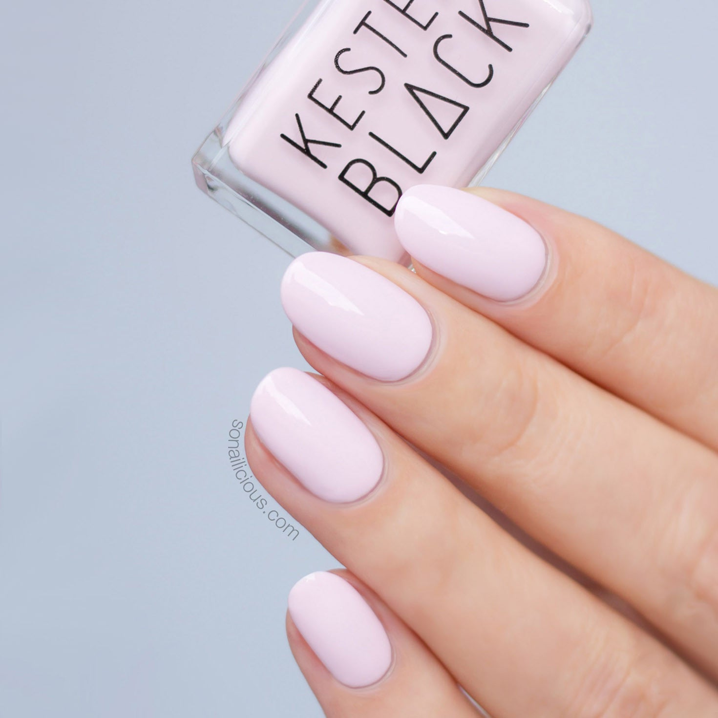 is products polish the sonailicious pink nail light female kester black boutique future