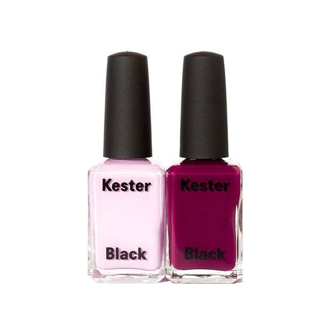 KESTER BLACK Poppy