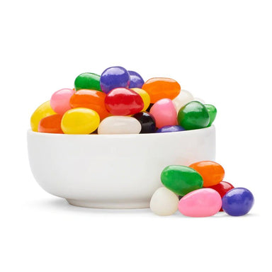 Sugar Free Jelly Beans (6540094144627)