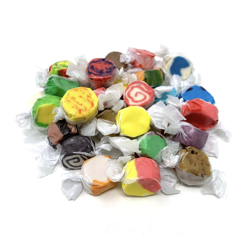 Assorted Salt Water Taffy (4620494733427)