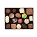 Happy Birthday Chocolate Gift Box (4563918684275)