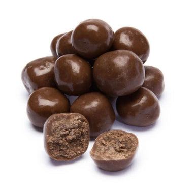 Milk Chocolate Brownie Bites (4580082581619)