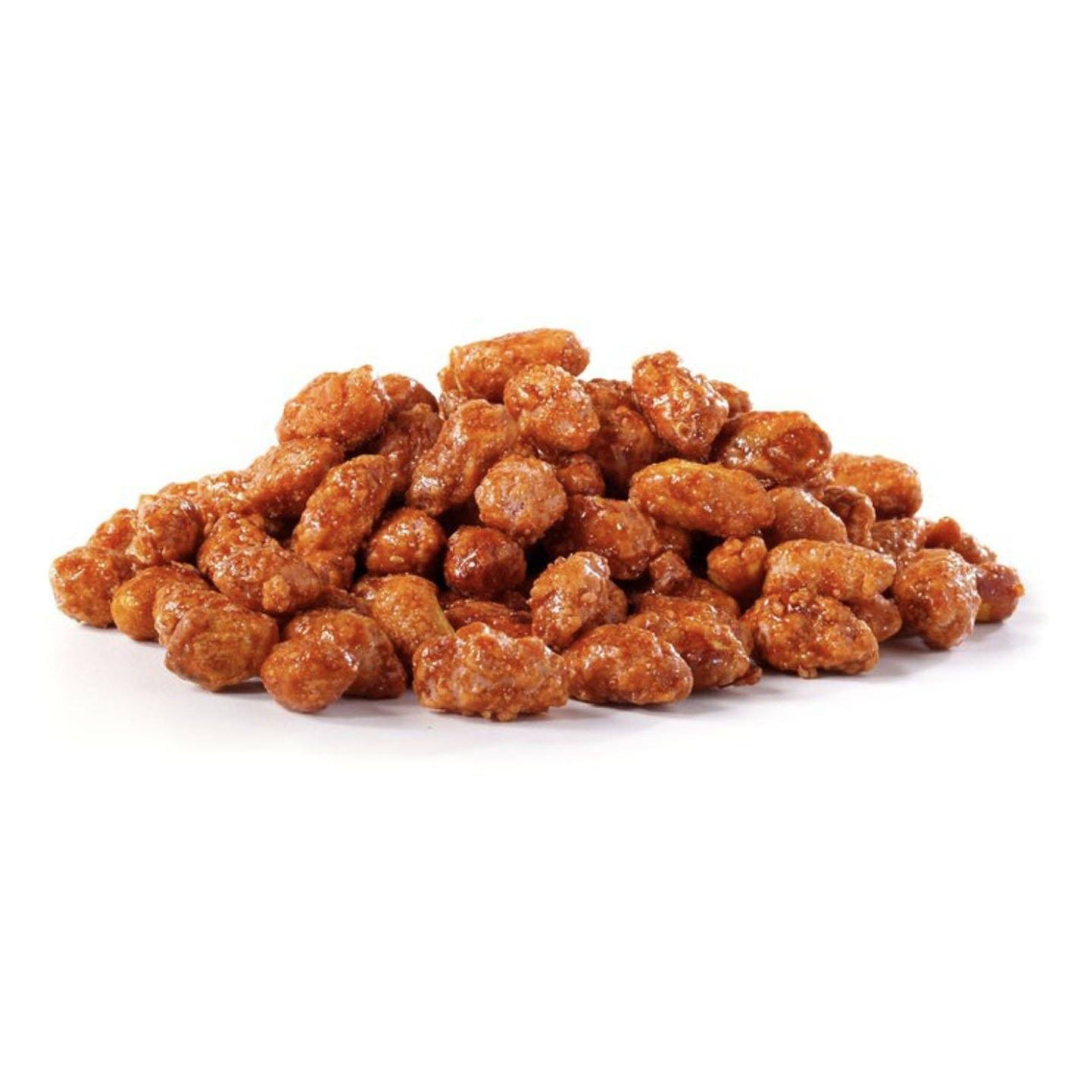 Butter Toffee Peanuts (4620360122483)
