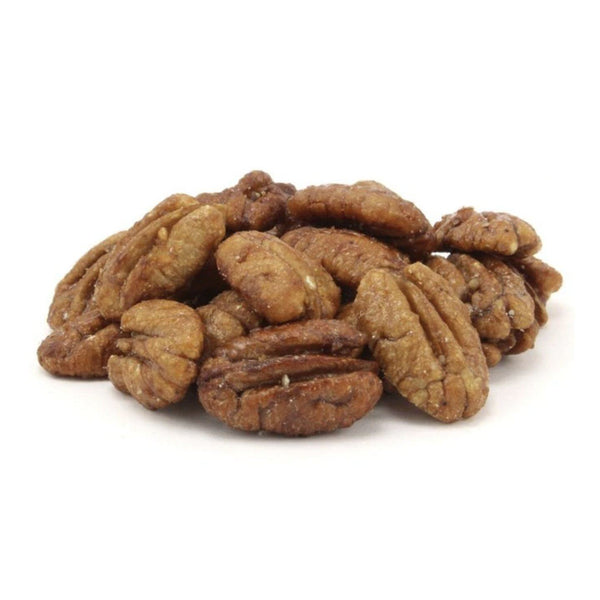 Butter Toffee Pecans (4637859086451)