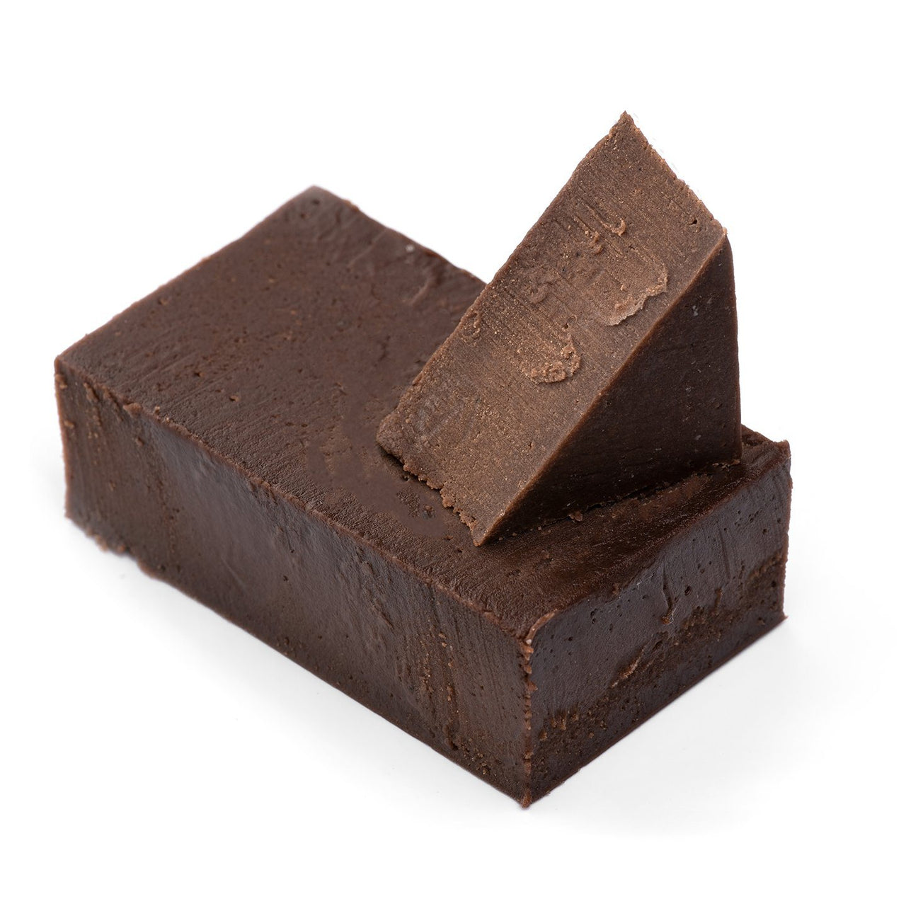 Sugar Free Chocolate Fudge (1749290582051)