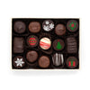 Christmas Chocolate Assortment (4611168141427) (4614279004275) (4617997844595)