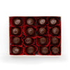 Sugar Free Dark Chocolate Cordial Cherry (516436951075)