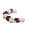 Dark Chocolate Nonpareils (516443701283)