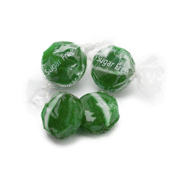 Sugar Free Green Apple Buttons (4673527382131)