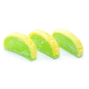 Key Lime Candy Slices (1843070697507)