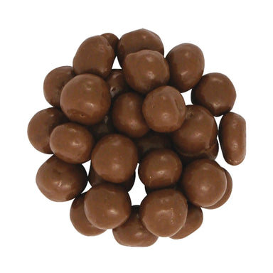 Milk Chocolate Cake Batter Bites (4559255306355)