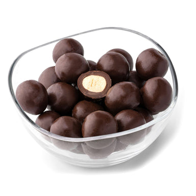 Milk Chocolate Malt Balls (4603142865011)