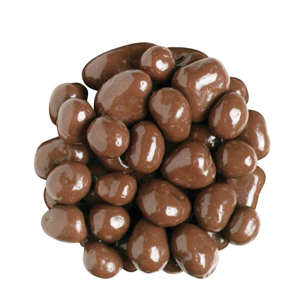 Milk Chocolate Toffee Crunch Bites (4591987589235)