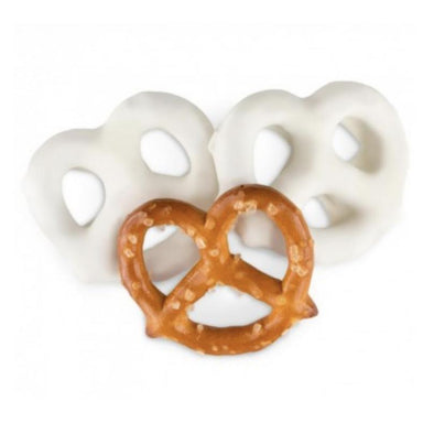 Mini Yogurt Pretzels (6566195855475)