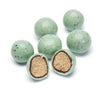 Mint Chocolate Malt Balls (4618306453619)
